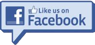 Like 92,3 The Depot on Facebook